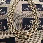 corrente-elo-cadeado-ouro-18k-75 (1)