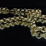 corrente-elo-portugus-em-ouro-18 (1)