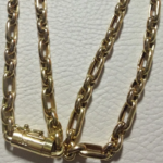 corrente-elos-alternados-em-ouro (1)