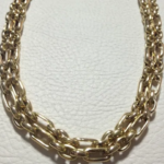 corrente-elos-alternados-em-ouro
