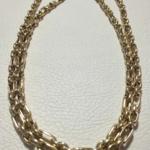 corrente-elos-alternados-em-ouro (4)