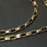 corrente-em-ouro-18k-750-cordo-m (2)