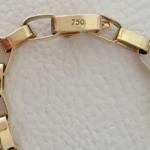 corrente-em-ouro-18k-750-cordo-m (3)