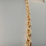 corrente-em-ouro-18k-elo-italian (3)