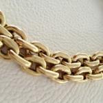 corrente-em-ouro-18k-grossa-cade (1)