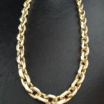 corrente-em-ouro-18k-grossa-cade