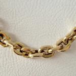 corrente-em-ouro-18k-grossa-cade (3)