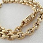 corrente-em-ouro-18k-grossa-cade (4)