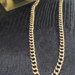 corrente-feminina-em-ouro-18k-75 (1)