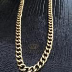 corrente-feminina-em-ouro-18k-75 (3)