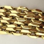 corrente-grossa-em-ouro-18k-750 (1)