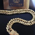 corrente-grossa-em-ouro-18k-750 (10)