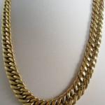 corrente-grossa-em-ouro-18k-750 (11)