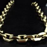 corrente-grossa-em-ouro-18k-750