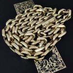 corrente-grossa-em-ouro-18k-750 (2)