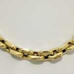 corrente-grossa-em-ouro-18k-750 (3)