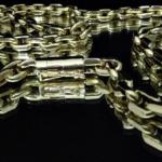 corrente-grossa-em-ouro-18k-750 (4)