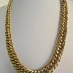 corrente-grossa-em-ouro-18k-750 (6)