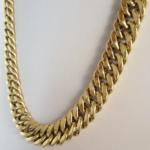 corrente-grossa-em-ouro-18k-750 (7)