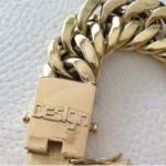 corrente-grossa-em-ouro-18k-750 (8)