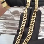 corrente-grossa-em-ouro-18k-750 (9)