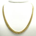 corrente-grumet-1×1-em-ouro-18k