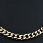 corrente-grumet-1×1-tradicional