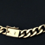 corrente-grumet-1×1-tradicional (5)