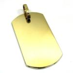 corrente-grumet-3×1-em-ouro-18k (1)