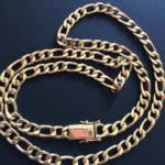 corrente-grumet-3×1-em-ouro-18k (3)
