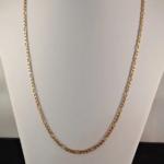 corrente-grumet-3×1-em-ouro-18k