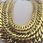 corrente-grumet-duplo-de-ouro-18 (5)