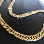 corrente-grumet-duplo-em-ouro-18 (1)