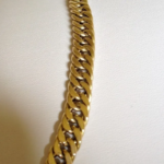 corrente-grumet-duplo-em-ouro-18 (10)