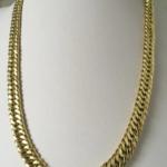 corrente-grumet-duplo-em-ouro-18