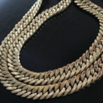 corrente-grumet-duplo-em-ouro-18 (2)