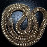 corrente-grumet-duplo-em-ouro-18 (3)