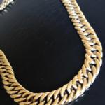 corrente-grumet-duplo-em-ouro-18 (8)