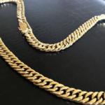 corrente-grumet-duplo-em-ouro-18 (9)