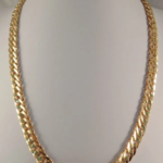 corrente-grumet-duplo-em-ouro18k
