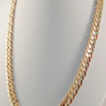 corrente-grumet-duplo-em-ouro18k (2)