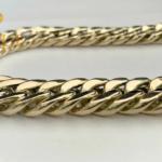 corrente-grumet-duplo-grossa-140 (5)