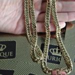 corrente-grumet-duplo-masculino (10)