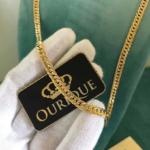 corrente-grumet-duplo-ouro-18k-D