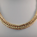 corrente-grumet-duplo-ouro-18k-c (1)