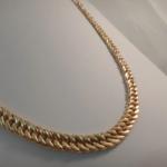 corrente-grumet-duplo-ouro-18k-c