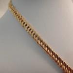 corrente-grumet-duplo-ouro-18k-c (2)