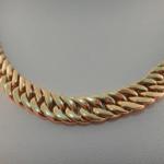 corrente-grumet-duplo-ouro-18k-c (3)