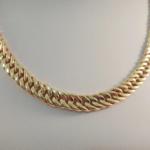 corrente-grumet-duplo-ouro-18k-c (5)