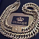 corrente-grumet-duplo-ouro-18k-g (1)